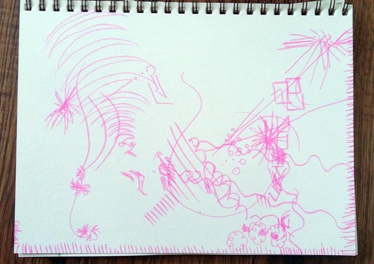 mindful-doodles